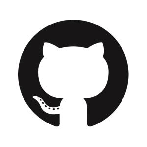 Go to my GitHub profile